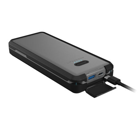 LIFEACTÍV Power Pack 20 power bank